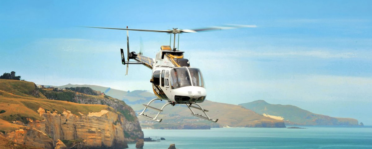 tours-helicopter