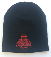 Larnach Castle Beanie out of stock
